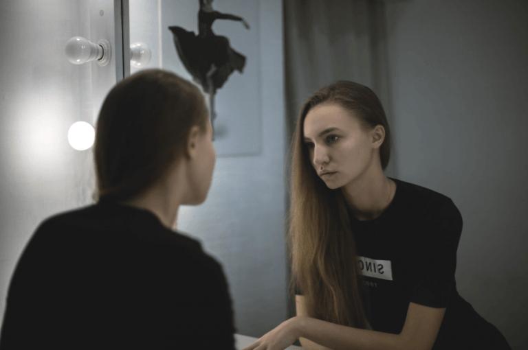 Itsetunnon vaikutus mielenterveyteen