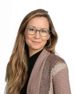 Ikni Liisa